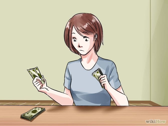 Save Money at a Young Age Step 2 Version 3.jpg