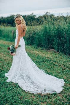 Best 25  Wedding dresses ideas on Pinterest   Dream