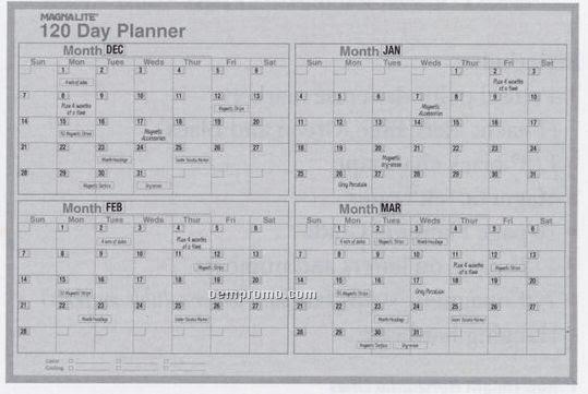 Memo Boards,China Wholesale Memo Boards-(Page 59)