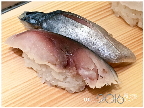 魚立食壽司12.jpg