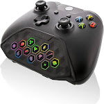 Nyko 86152 Sound Pad for with Xbox One