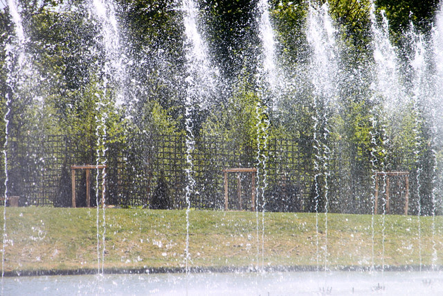 Fountains 6