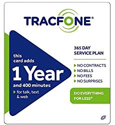 tracfone minute sales and discount