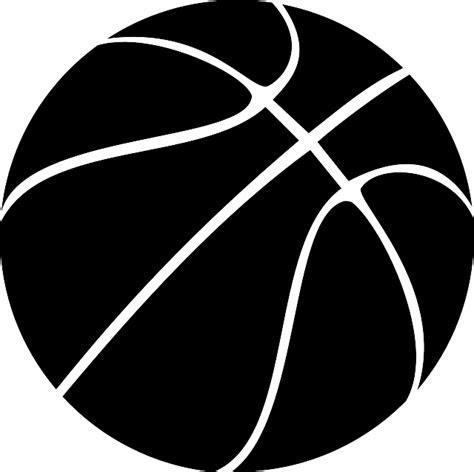 bola basket olahraga gambar vektor gratis  pixabay