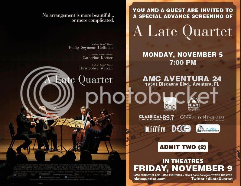 A Late Quartet photo: A late quartet epass Alatequartet_zps6929bdd9.jpg