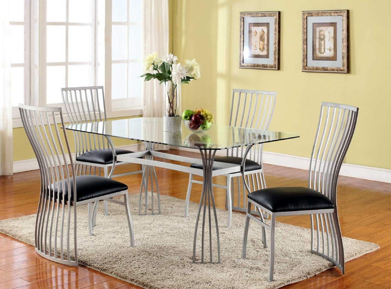 Dining Room Table Chair Plans PDF Download woodworking hand tools