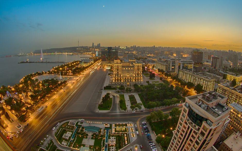 18 Reasons You Should Never Visit Azerbaijan - Baku Explorer