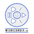 Webrecorder: web archiving service