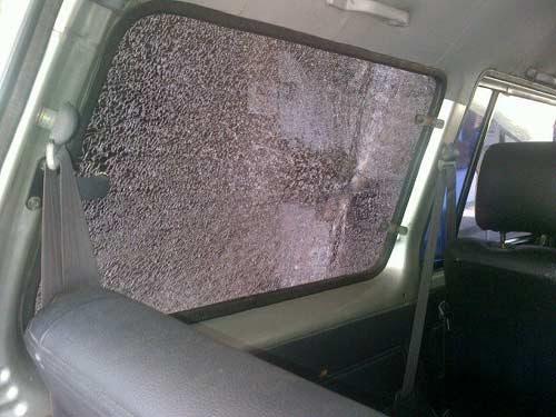 Shriya Telangana, Shriya saran Telangana, Shriya shooting Telangana, Shriya car attack, Shriya car attack Telangana