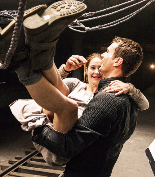 Look at this adorable Sheo!