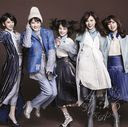 16th Single: Title is to be announced / Nogizaka46