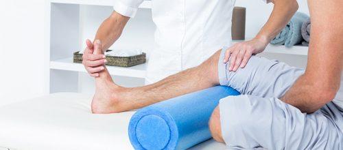 Resultado de imagem para fisioterapia para a dor