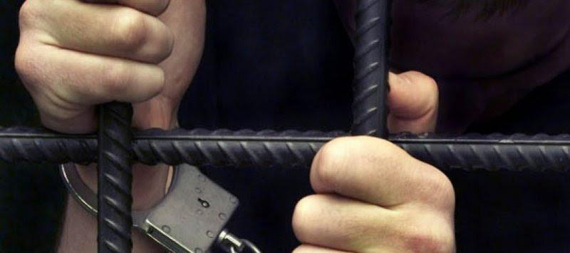 ДАГЕСТАН. Житель Дагестана получил 14 лет строгого режима за кровную месть