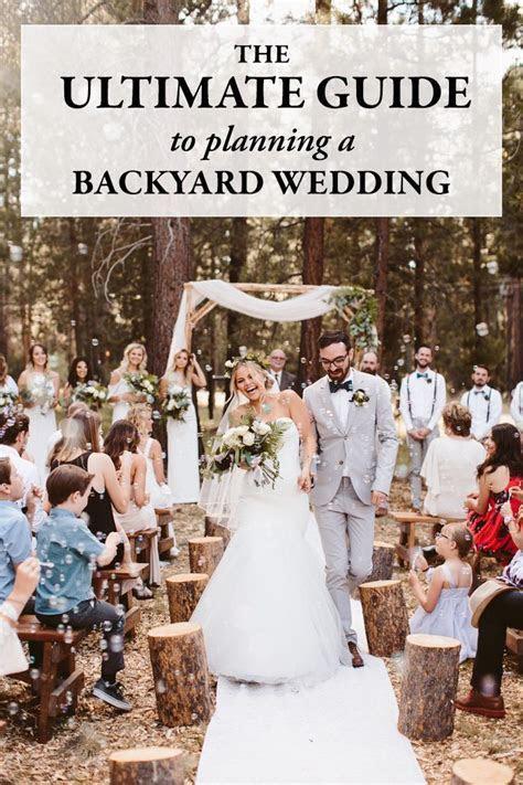 wedding planning 101 Wedding Blog Posts   Archives