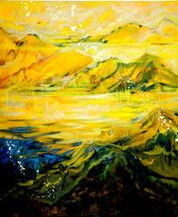 gold-mountain