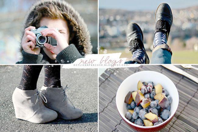 http://i402.photobucket.com/albums/pp103/Sushiina/cityglam/blog_actlikeapea.jpg