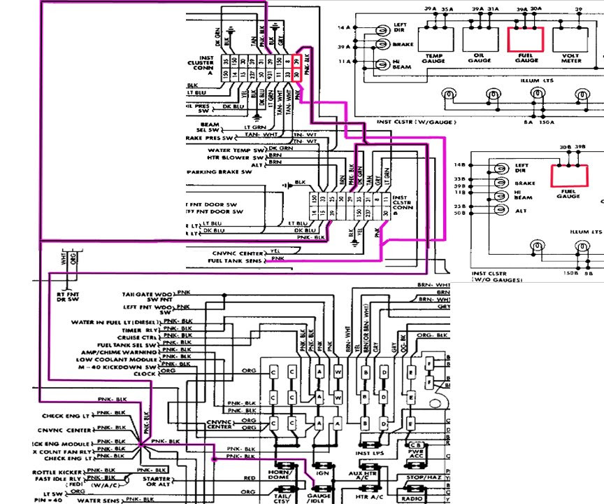 Diagram 1984 Chevy K10 Wiring Diagram Full Version Hd Quality Wiring Diagram Diagramsolden Unbroken Ilfilm It