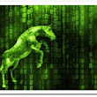 What Is Trojan:Win32/Gophe.A and How to Remove It | SensorsTechForum.com