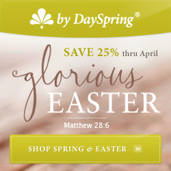 Spring and Easter Cards, Gifts & Decor