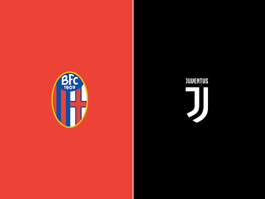 Bologna vs Juventus Match Preview and Scouting