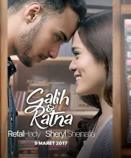 terbaru 😕 Movie Indonesia The Raid2 Layar Kaca21 ...