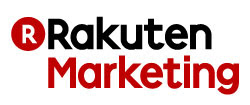 Rakuten Affiliate Network Welcome Program