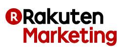 Rakuten Affiliate Network Welcome Program