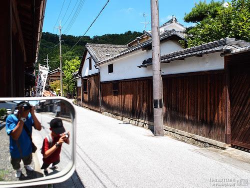 2012_Summer_Kansai_Japan_Day6-7