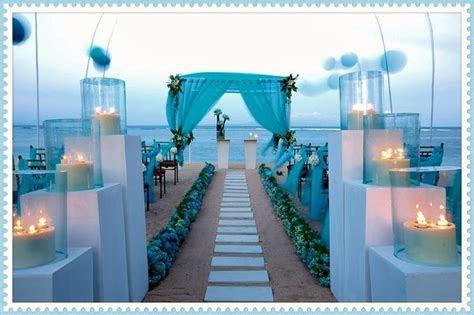 Unique Savannah & Tybee Beach Weddings   Wedding, Theme