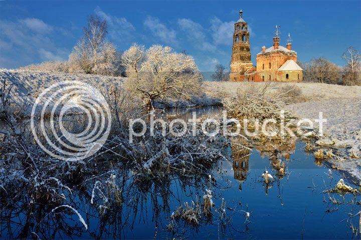 photo Maxim-Evdokimov-2_zps5eccd380.jpg
