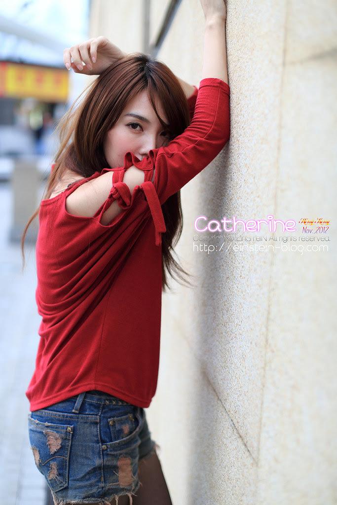 2012-11-17-17h10m38IMG_0838