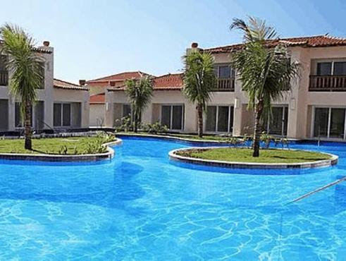 Búzios Beach Resort Discount