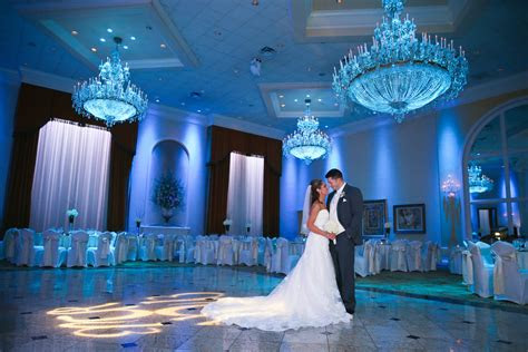 il villaggio elegant weddings  banquets wedding