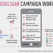 More Than 1 Million Google Accounts Breached by Gooligan | Check Point Blog