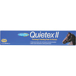 Farnam Companies Inc - Quietex Ii Paste 32.5 MILLILITER