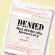 Best Denial Management Strategy: Avoid Denied Claims - BHM Healthcare Solutions