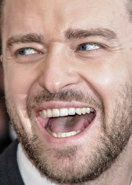 Celebrity Funny Faces Tumblr #funny faces #celebrities