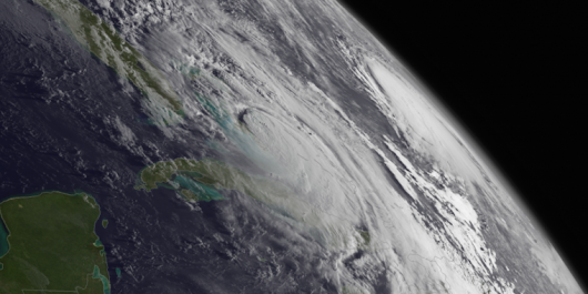 As hurricane season begins, NOAA told to slow its transition to better models