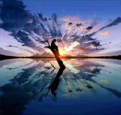 dimensie 490x466 Tijdreizen 101...... De Radicale Verschuivingen van de Afgelopen Drie Maanden Begrijpen! Mei 2014   Celia Fenn