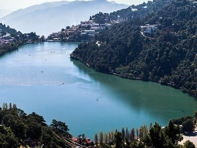 13 BEST TOURIST PLACES TO VISIT IN UTTARAKHAND
