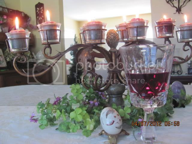 photo Passover2012020_1.jpg