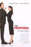 theproposal1_large