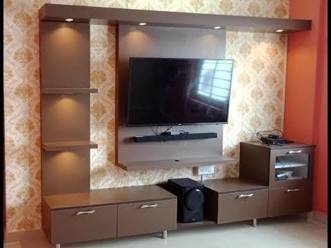Ramya Modular Kitchen, Customer Reviews,   Our Client  Mr  Lakshmi Kanth...