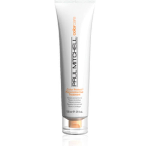 Paul Mitchell Color Care Reconstructive Treatment, Color Protect - 5.1 fl oz
