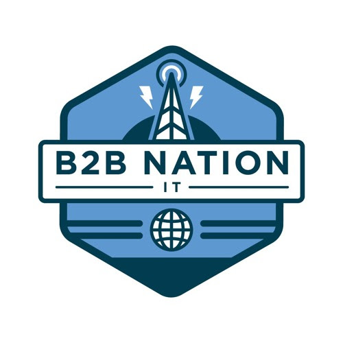 Ransomware Prevention and Preparedness by B2B Nation: IT