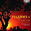 Cafe 1930 - A. PIAZZOLLA