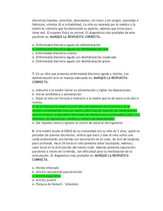 Banco De Preguntas Enarm Pdf Viewer Peaklasopa