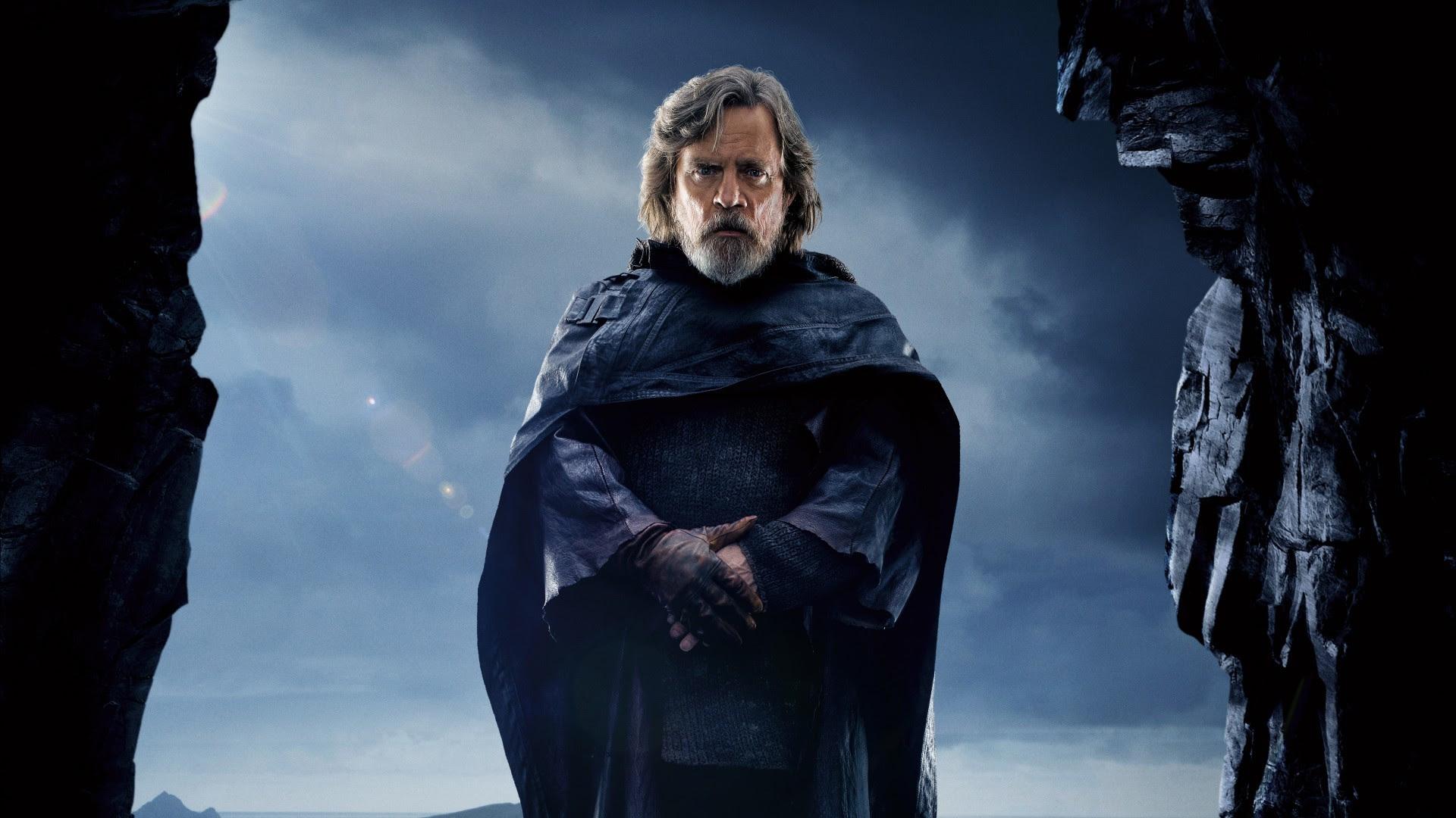 Luke Skywalker Wallpaper 77 Images