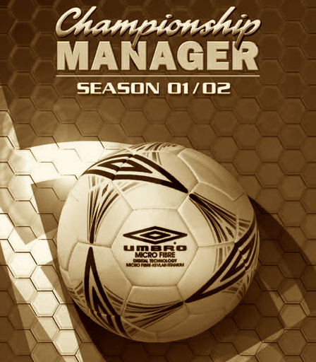 CM01/02: The Return (October '01) - The Set Pieces