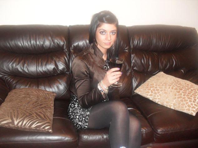 Katarzyna Gacek, 24, of Oldham, Greater Manchester, is accused of killing her son Thomas Gacek